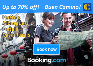 cheap camino rooms